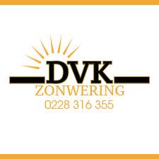DVK Zonwering | Rolluiken en raamdecoratie